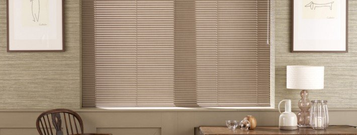 Wooden Blinds Alams Beautiful Blinds