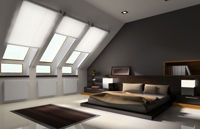 Velux blinds alams beautiful blinds in uk uk uk uk for Velux window shades