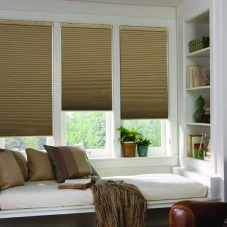 BB-Energy-Saving-Blackout-Shades-1