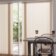 Vertical blinds - Camden-Sand