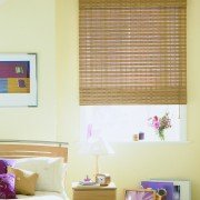 Venetian Blinds - EasternGlory crop