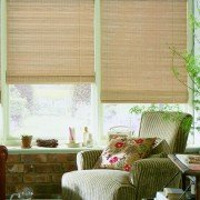 Venetian Blinds - JasminNatural crop