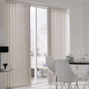 Vertical Blinds - Karma-Stone