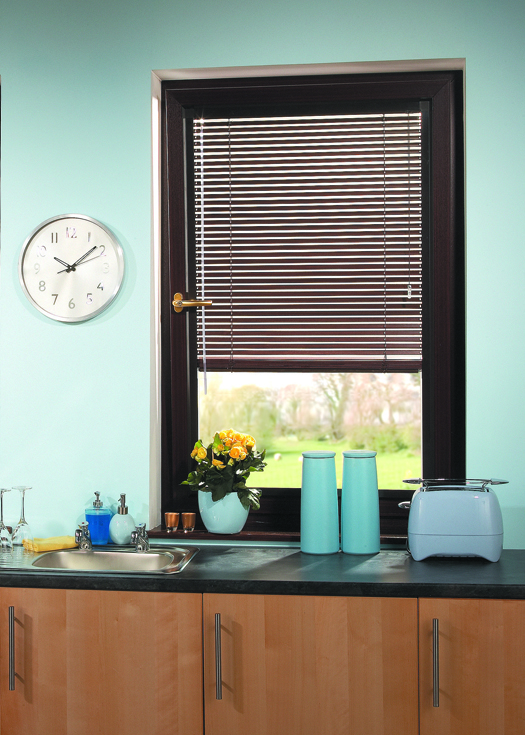 Perfect Fit Blinds Uk Alams Beautiful Blinds