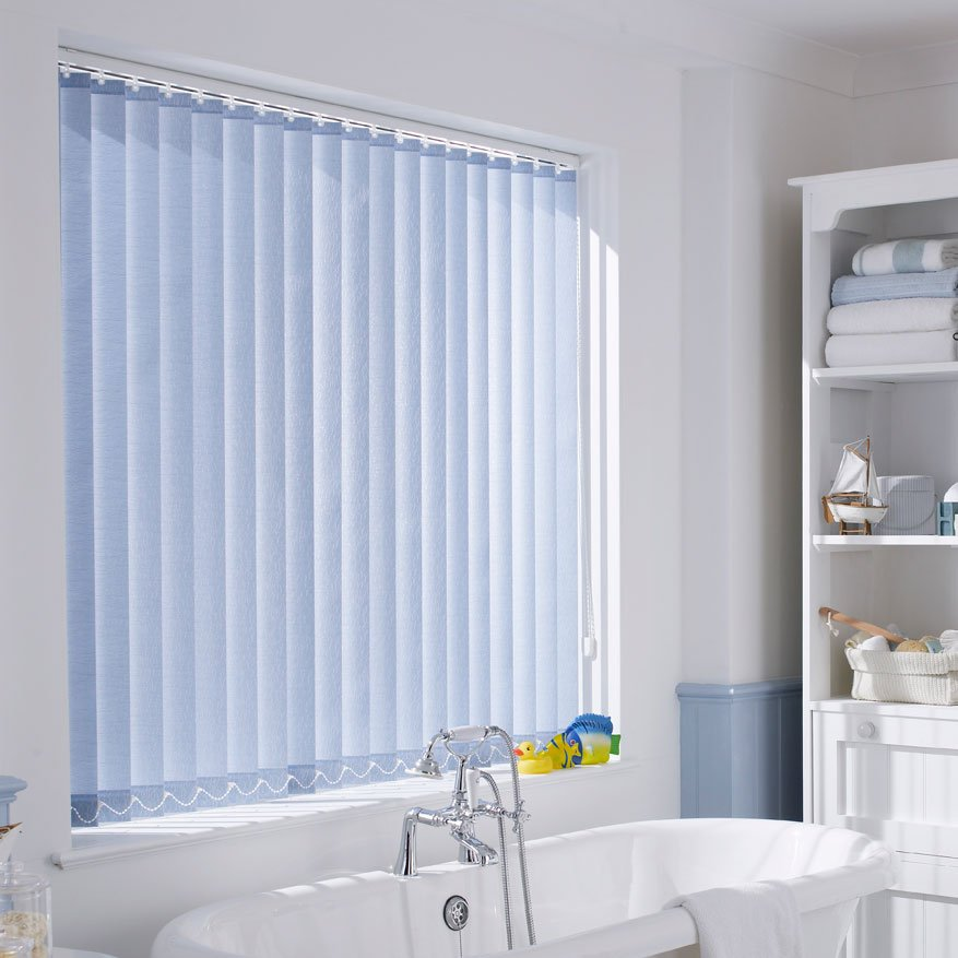 Vertical Blinds From Alam S Beautiful Blinds