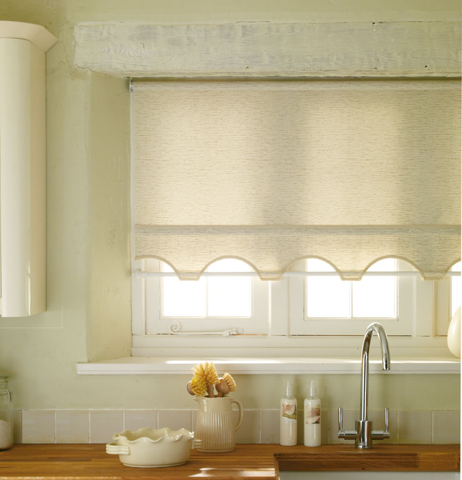 Roller Blinds Alams Beautiful Blinds