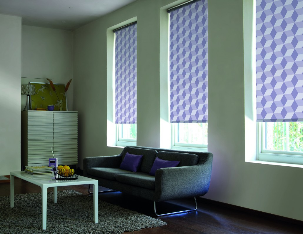 roller blinds alams beautiful blinds contact me about these blinds