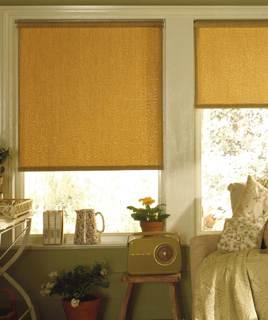 Roller Blinds Alams Beautiful Blinds In Uk Uk Uk Uk